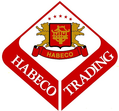 be9habeco