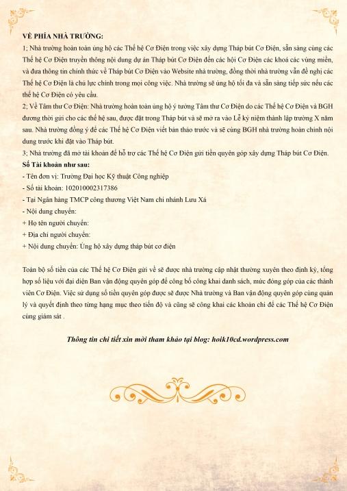 brochure co dien.pdf-04