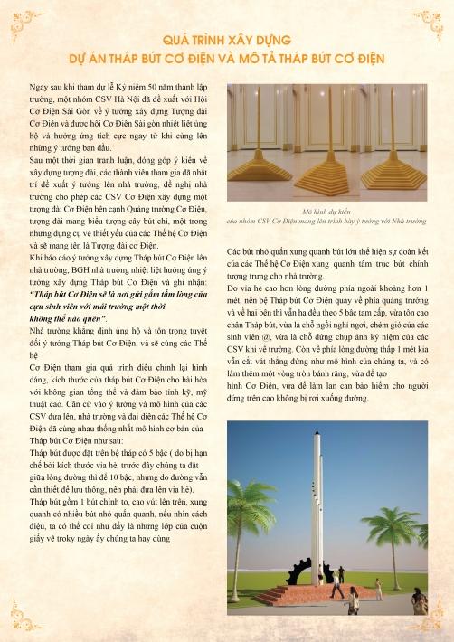 brochure co dien.pdf-05