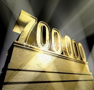 Kết quả hình ảnh cho 700.000